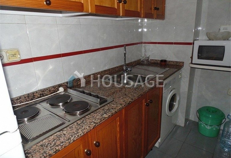 1 bed apartment for sale in Torrevieja, Spain - photo 4