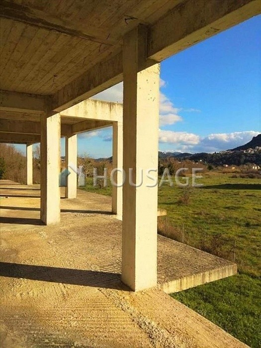 Land for sale in Kokkini, Kerkira, Greece - photo 7