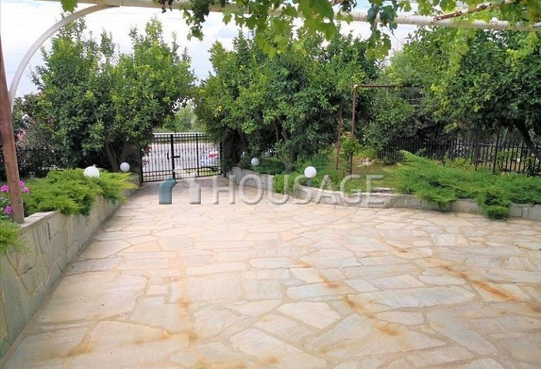 2 bed flat for sale in Elliniko, Athens, Greece, 83 m² - photo 7