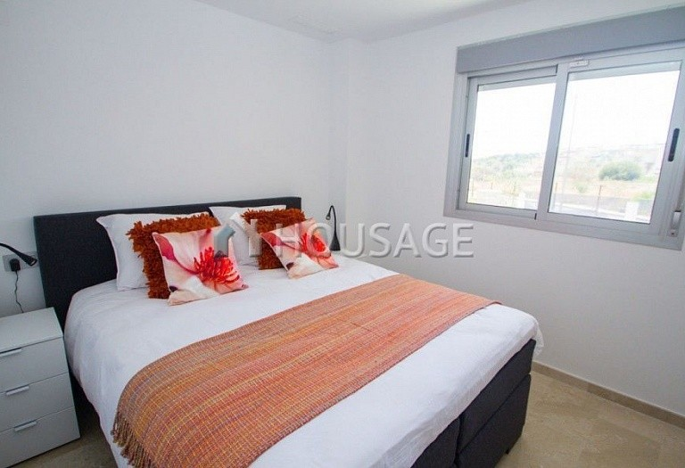 2 bed apartment for sale in Orihuela Costa, Spain, 73 m² - photo 5