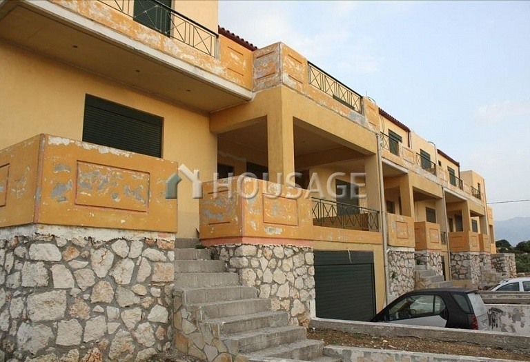 Townhouse for sale in Sternes, Chania, Greece, 900 m² - photo 16