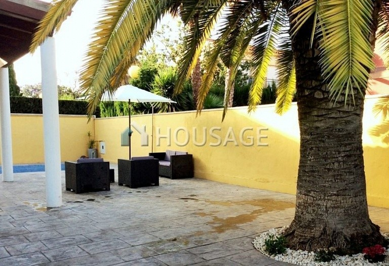 3 bed a house for sale in Valencia, Spain, 180 m² - photo 9