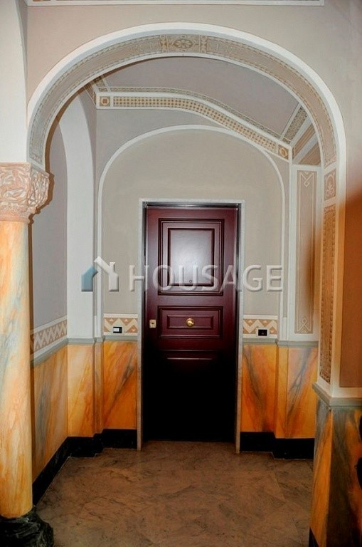 3 bed flat for sale in Bordighera, Italy, 205 m² - photo 29