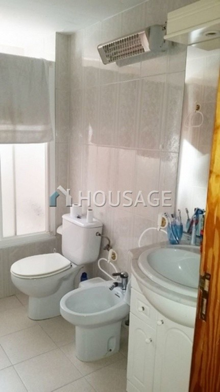 3 bed apartment for sale in Alicante, Spain, 90 m² - photo 14