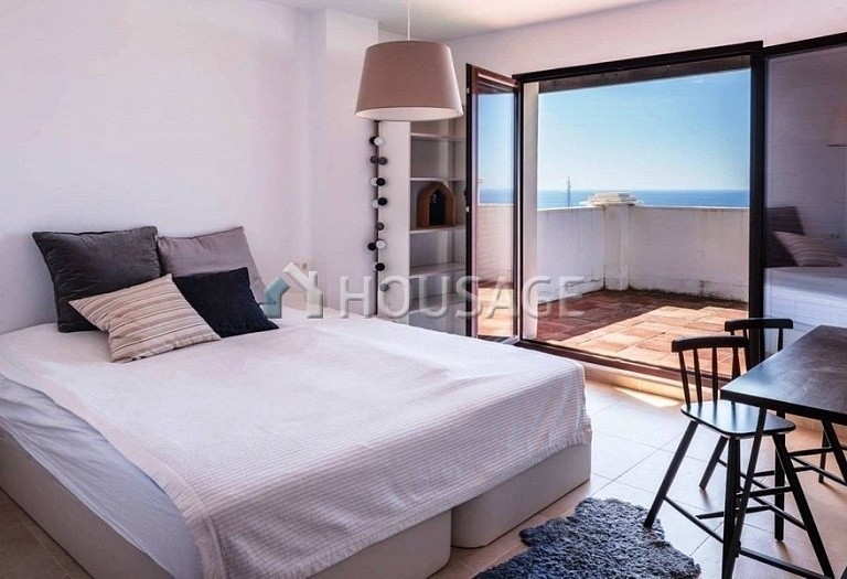 Flat for sale in Los Monteros, Marbella, Spain, 240 m² - photo 16