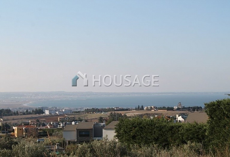Land for sale in Panorama, Kerkira, Greece, 1000 m² - photo 1