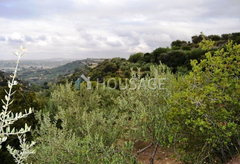 Land for sale in Heraklion, Heraklion, Greece - photo 3