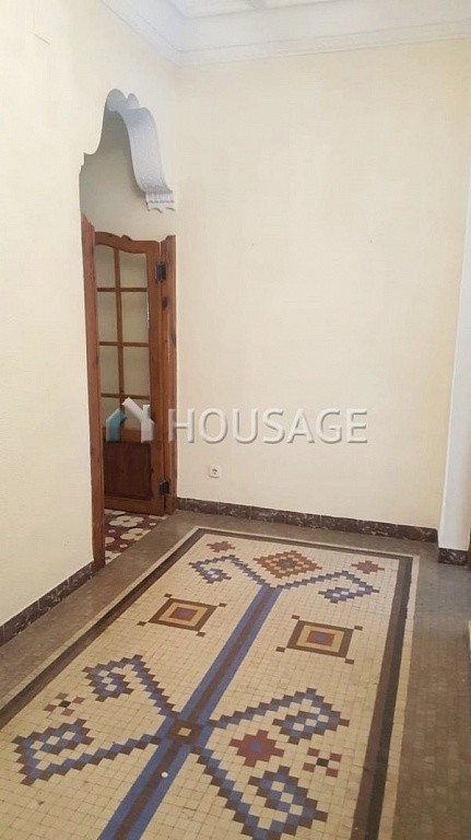 5 bed flat for sale in Valencia, Spain, 121 m² - photo 8