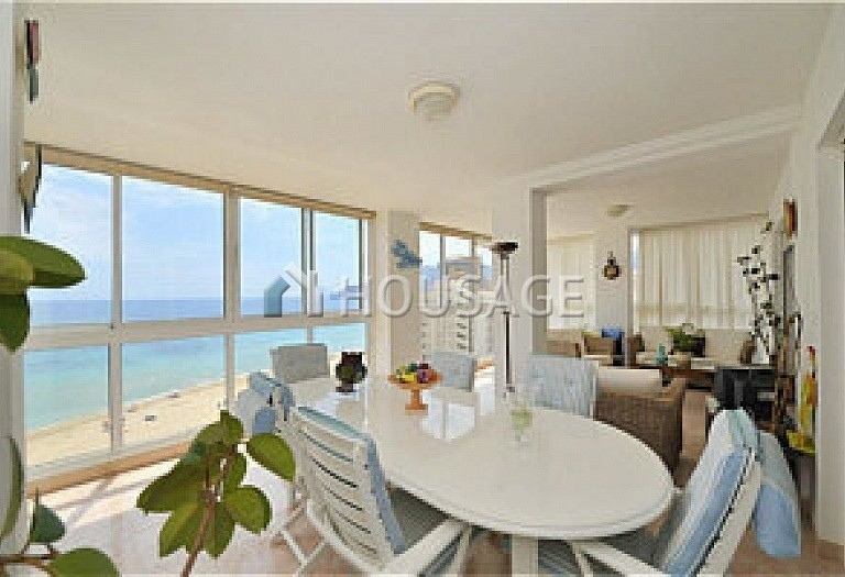 3 bed apartment for sale in Calpe, Calpe, Spain - photo 8