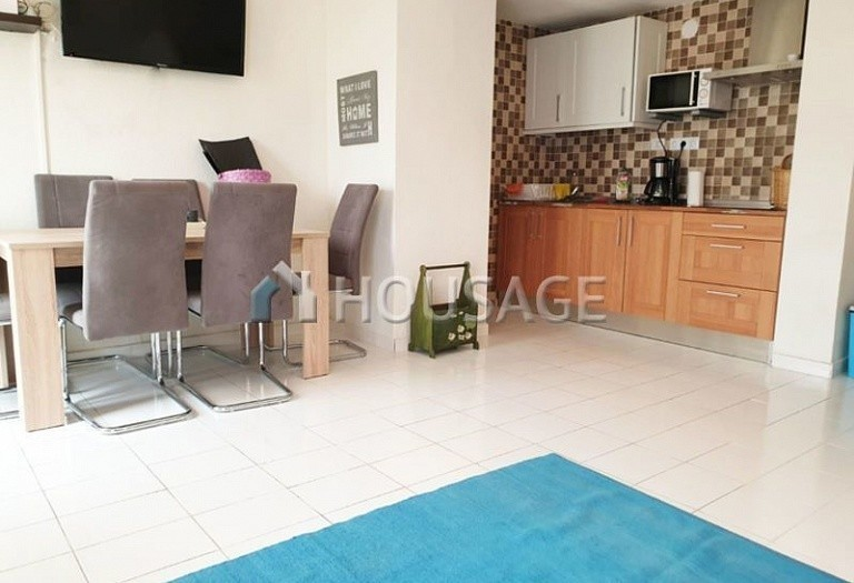 3 bed a house for sale in Alicante, Spain, 100 m² - photo 2