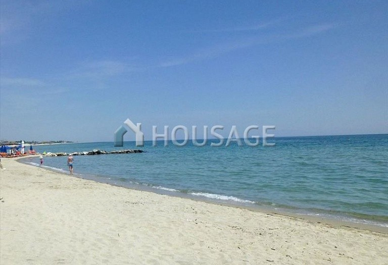 1 bed flat for sale in Korinos, Pieria, Greece, 38 m² - photo 8