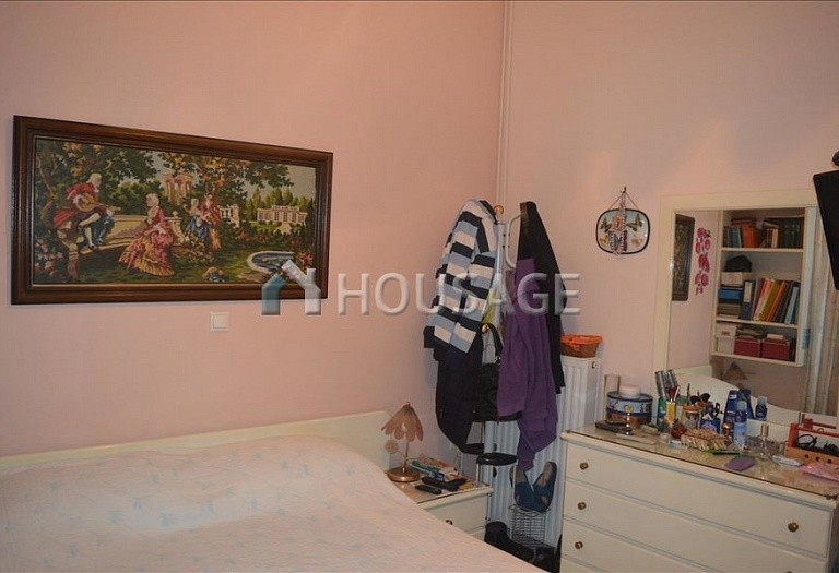 2 bed flat for sale in Piraeus, Athens, Greece, 80 m² - photo 4