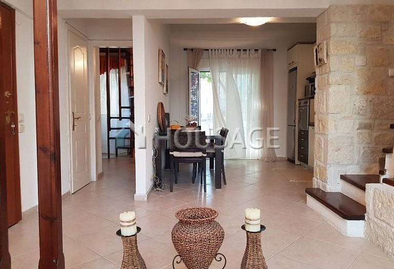 4 bed townhouse for sale in Elani, Kassandra, Greece, 105 m² - photo 7