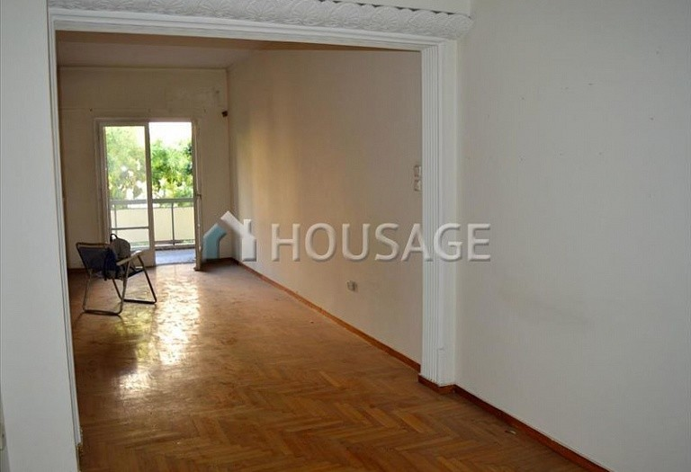 2 bed flat for sale in Elliniko, Athens, Greece, 160 m² - photo 3