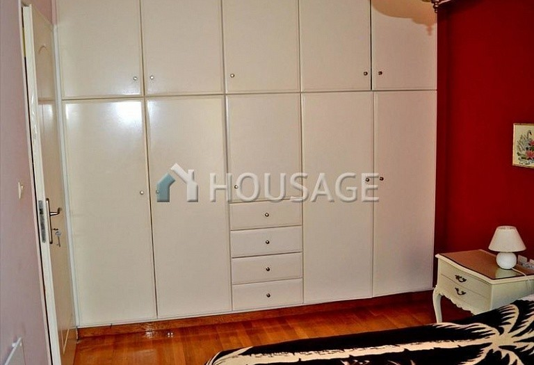 1 bed flat for sale in Vyronas, Athens, Greece, 68 m² - photo 4