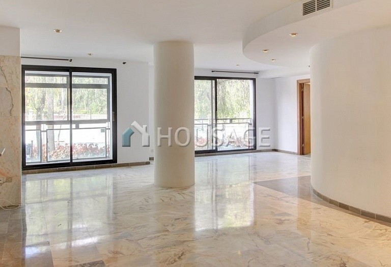 Apartment for sale in Marbella, Spain, 211 m² - photo 1