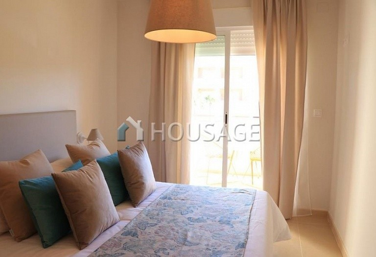 2 bed apartment for sale in Santa Pola, Spain, 76 m² - photo 7