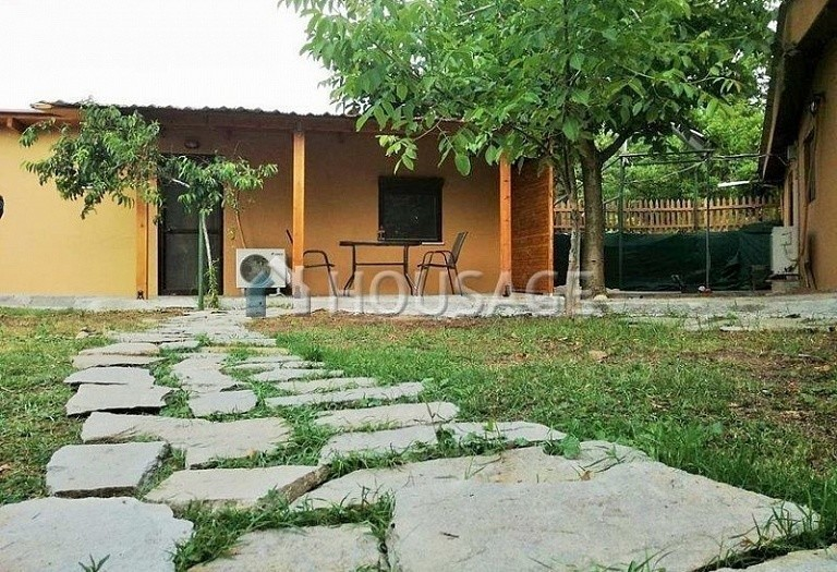 2 bed a house for sale in Kavala, Greece, 100 m² - photo 4
