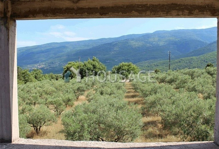 4 bed a house for sale in Leptokarya, Pieria, Greece, 200 m² - photo 6