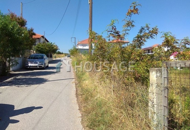 Land for sale in Haraki, Rhodes, Greece - photo 3