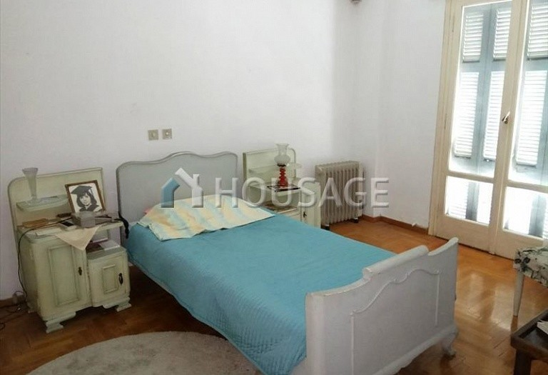 3 bed flat for sale in Elliniko, Athens, Greece, 115 m² - photo 6