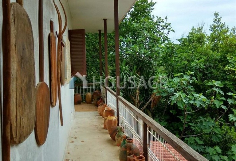 8 bed a house for sale in Kifissia, Athens, Greece, 605 m² - photo 11