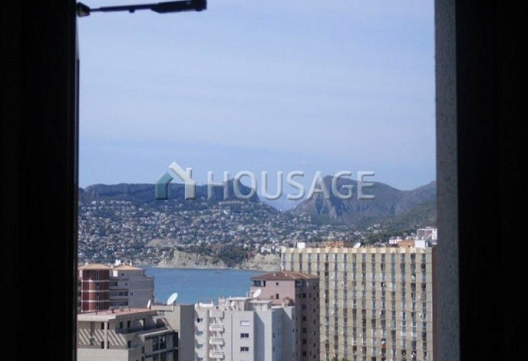 2 bed apartment for sale in Calpe, Calpe, Spain, 100 m² - photo 8