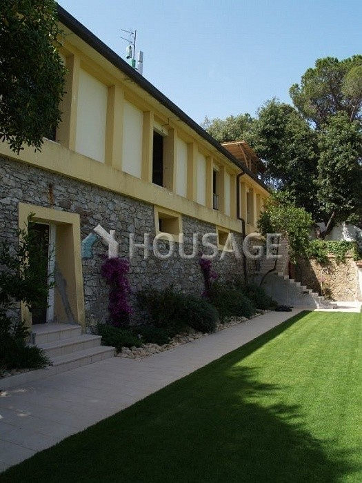 7 bed villa for sale in Castiglioncello, Italy, 410 m² - photo 20