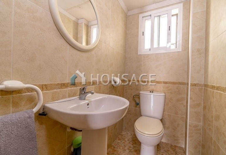 2 bed townhouse for sale in Orihuela, Spain, 81 m² - photo 13