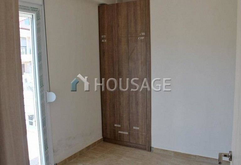 2 bed flat for sale in Leptokarya, Pieria, Greece, 54 m² - photo 4