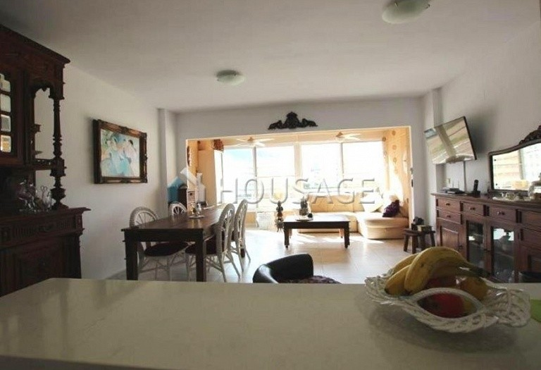 1 bed apartment for sale in Albir, Spain, 76 m² - photo 7