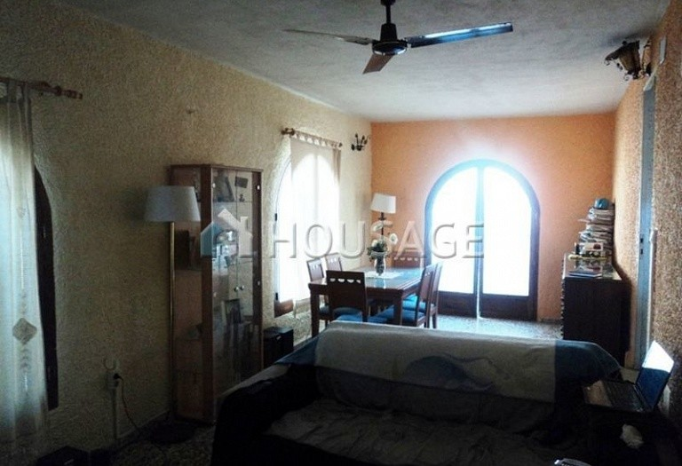 2 bed a house for sale in El-Campello, Spain, 132 m² - photo 19