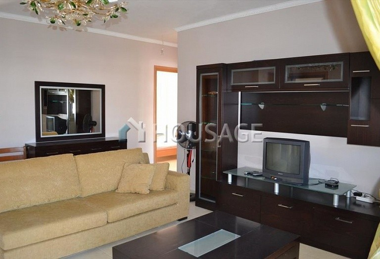 3 bed flat for sale in Kallithea, Kassandra, Greece, 92 m² - photo 10