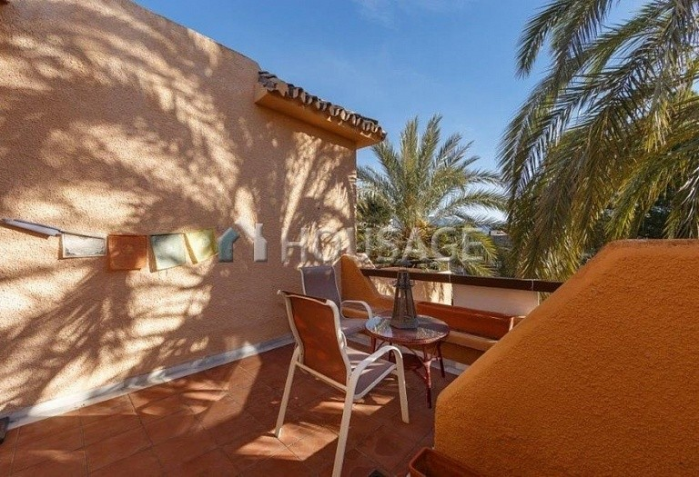 Townhouse for sale in Nueva Andalucia, Marbella, Spain, 487 m² - photo 12