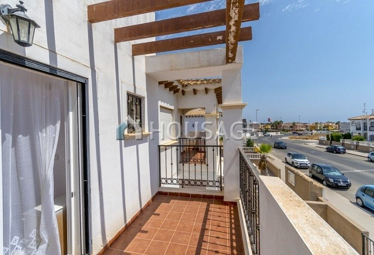 2 bed townhouse for sale in Orihuela, Spain, 81 m² - photo 18