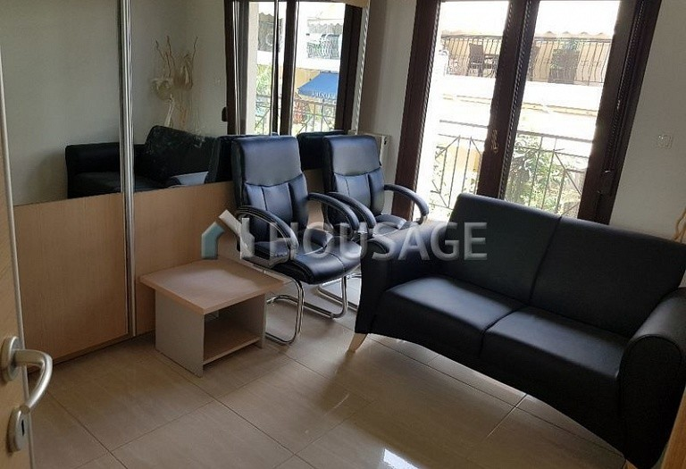 2 bed flat for sale in Nea Moudania, Kassandra, Greece, 75 m² - photo 7