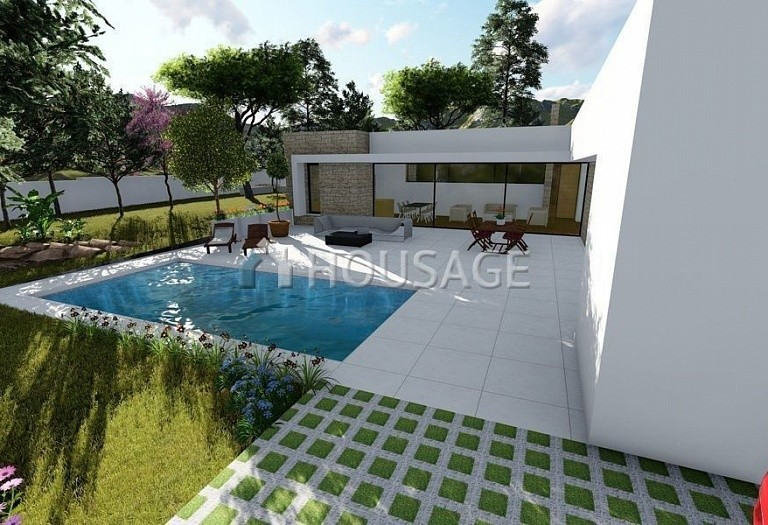 4 bed villa for sale in Javea, Spain, 200 m² - photo 6