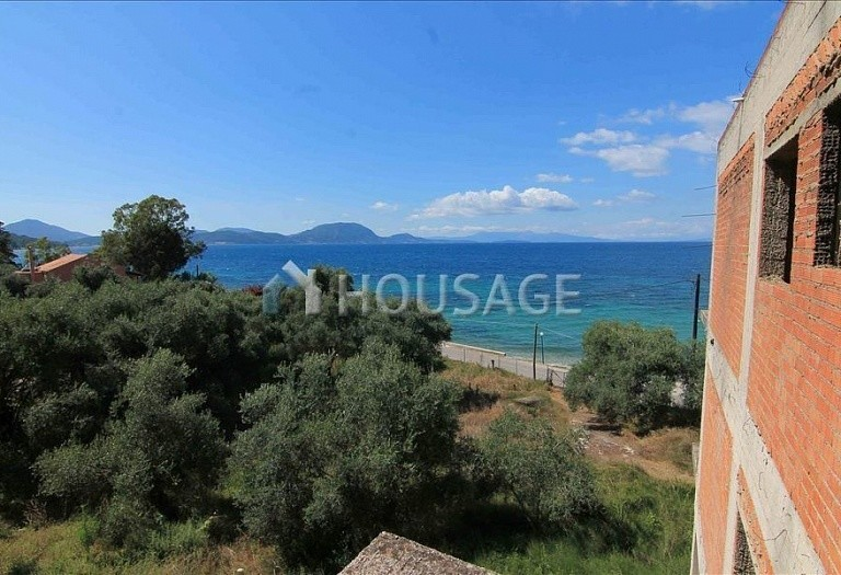 12 bed hotel for sale in Boukari, Kerkira, Greece, 600 m² - photo 3