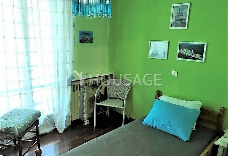 A house for sale in Agios Markos, Kerkira, Greece, 240 m² - photo 18
