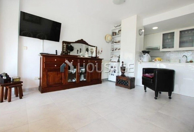 1 bed apartment for sale in Albir, Spain, 76 m² - photo 6