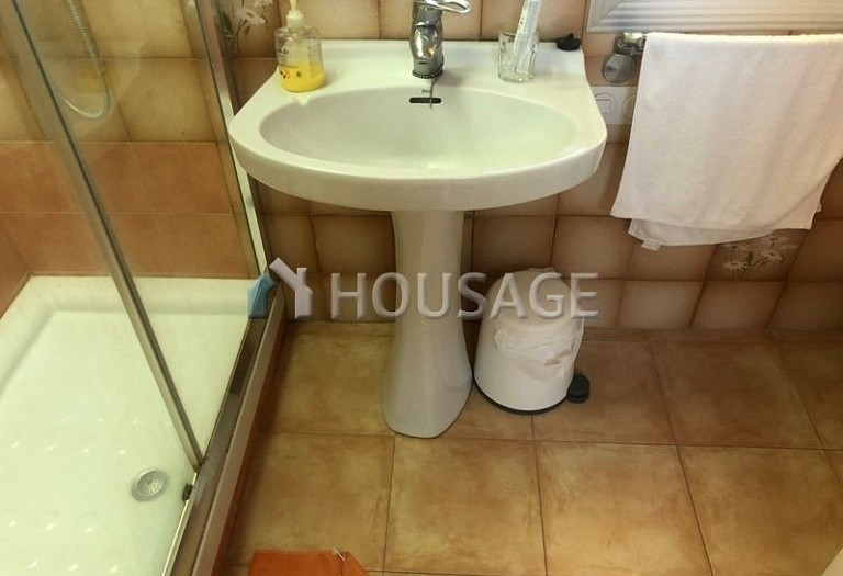 4 bed flat for sale in Gothic Quarter, Barcelona, Spain, 121 m² - photo 19