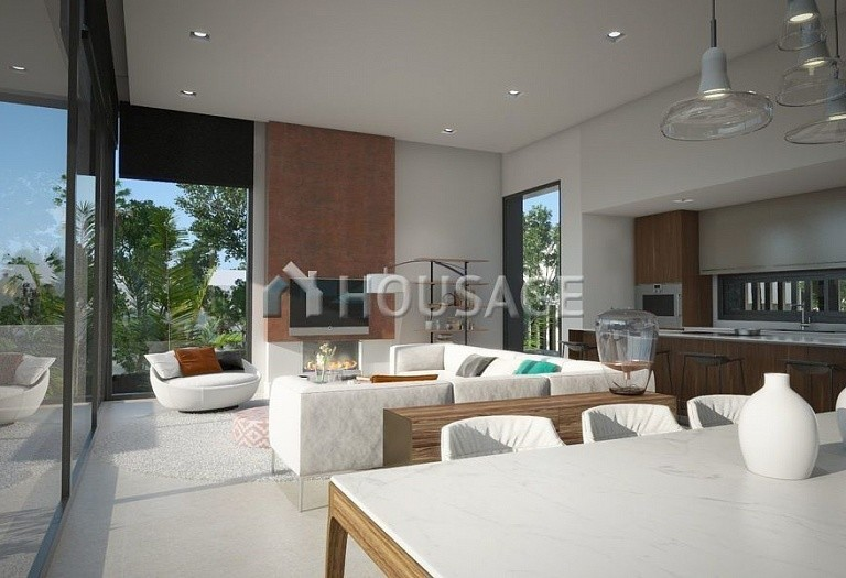 Villa for sale in Nueva Andalucia, Marbella, Spain, 648 m² - photo 15