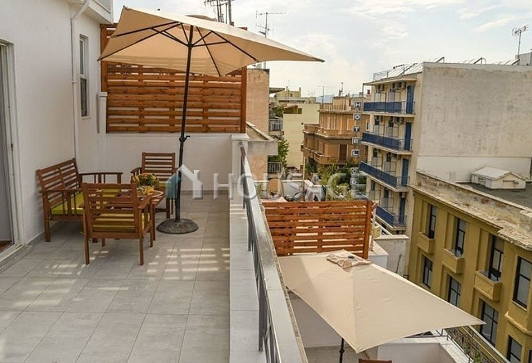 Hotel for sale in Athens, Greece, 425 m² - photo 14