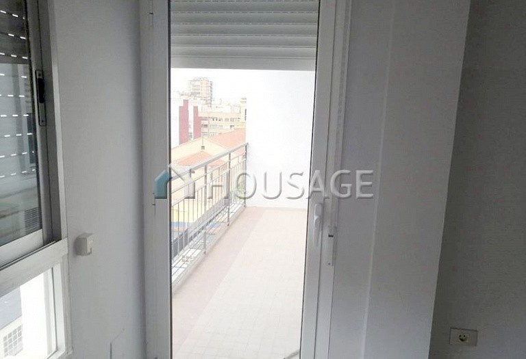 3 bed flat for sale in Valencia, Spain, 91 m² - photo 8