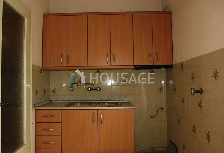 3 bed flat for sale in Polichni, Salonika, Greece, 80 m² - photo 3