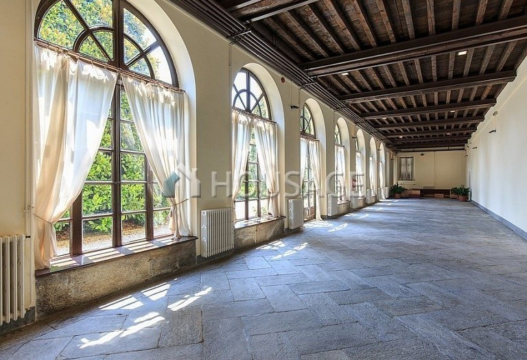 Villa for sale in Milan, Italy, 8000 m² - photo 43