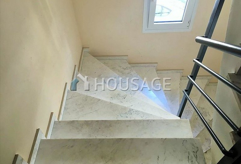 2 bed flat for sale in Polichni, Salonika, Greece, 63 m² - photo 20
