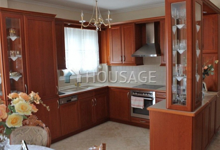 2 bed flat for sale in Litochoro, Pieria, Greece, 98 m² - photo 5