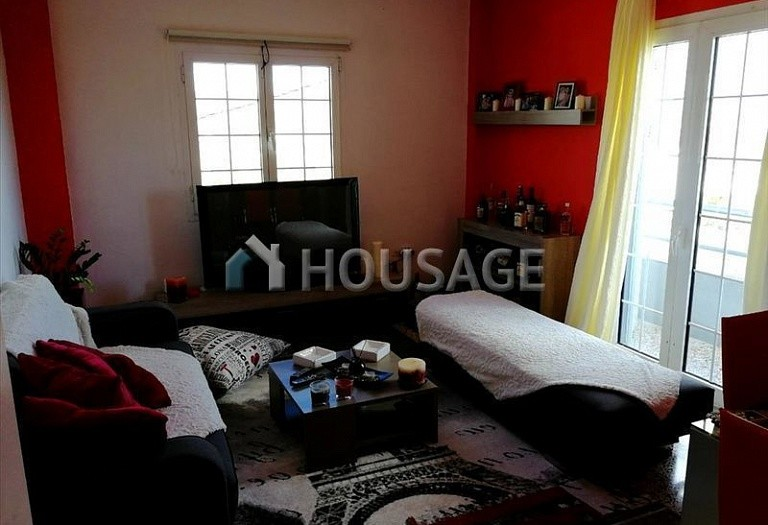 2 bed flat for sale in Lavrio, Athens, Greece, 96 m² - photo 2