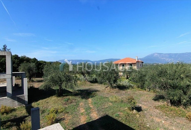 A house for sale in Kommeno, Kerkira, Greece, 300 m² - photo 15